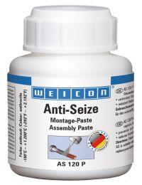 Anti-Seize AS 120P