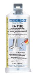 Easy-Mix RK 7100 cremeweiß