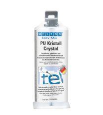 Easy Mix PU Kristall